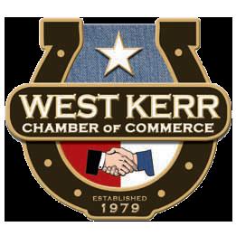 West Kerr County